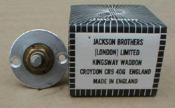 Leeds Radio Hardware